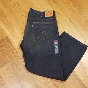 Levi's Men's Jeans 569